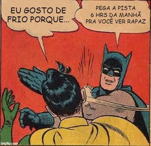 Aqui em Araçatuba/SP o frio veio com tudo...  - #frio #meme #friochegou #roupadefrio #friooooo #friodemais #friofrio #frioo #frio#memesengraçados #frío #memes2good #memestgram #memess #dailymeme #memelife #memedaily #memeoftheday #memesbrasileiros #araçatuba #aracatubapic.twitter.com/D93UaZYN16