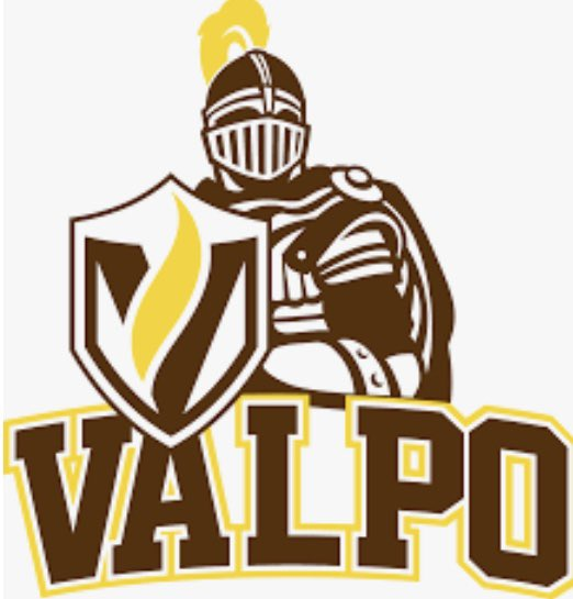 #AGTG blessed to receive an offer from valparaiso University @Coach__Robinson 🟡⚫️ https://t.co/DABKn3ar7a