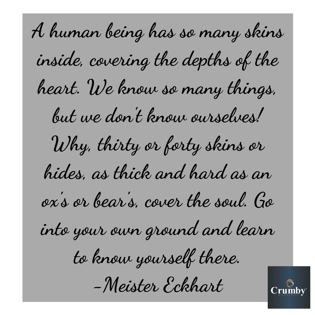 """""""Go into your own ground and learn to know yourself there"""" - Meister Eckhart #quote #quoteoftheday #testimonialtuesday #jewels #inspirationaljewels #inspiration #motivation #healing #transformyourenergy #transformativethinking #transformativequotes #believe"""