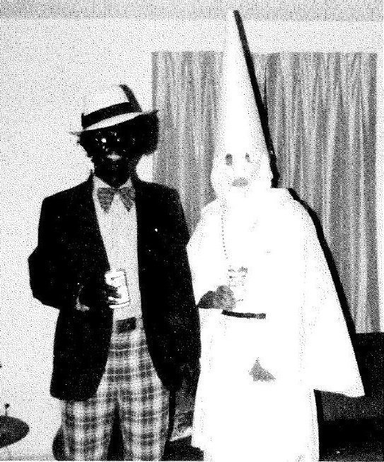 BREAKING: Democrat Governor Ralph Northam announces statewide mask requirement