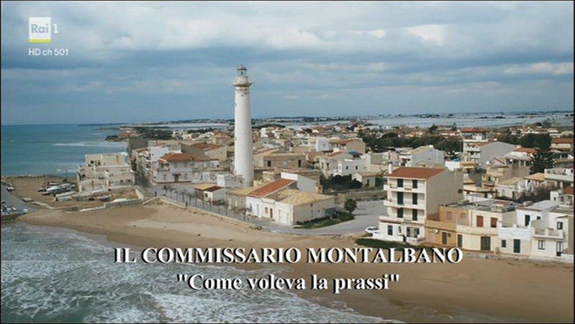 #Montalbano