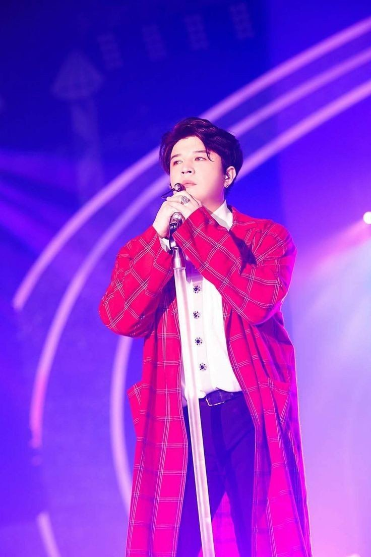 Amazing SHINDONG  #WeHaveShindong  @SJofficial<br>http://pic.twitter.com/Vprw75ZTAv