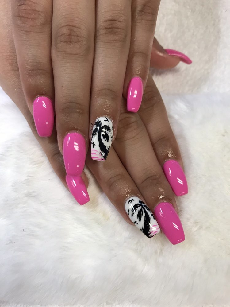 For all of your manicure, pedicure, and spa needs, K3 Nails N' Spa will handle it all! http://www.k3nail.com  #NailSalon #ManiPediSanJose #NailSalonAndSpaSanJosepic.twitter.com/L3uu4KYBvd