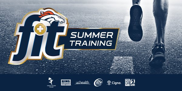 Which #BroncosFit Summer Training Goal are you going to tackle this summer?  Sign up for free and get started today! https://t.co/xlqAyze50N https://t.co/mO7mEALKWH