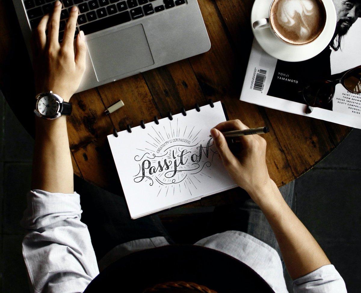 Travel writing freelance 3d artist freelance