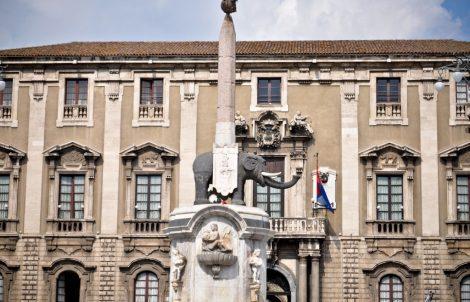 Covid19, Comune Catania, prorogato al 30 giugno versamento Tari - https://t.co/IR0FN7xwpw #blogsicilianotizie