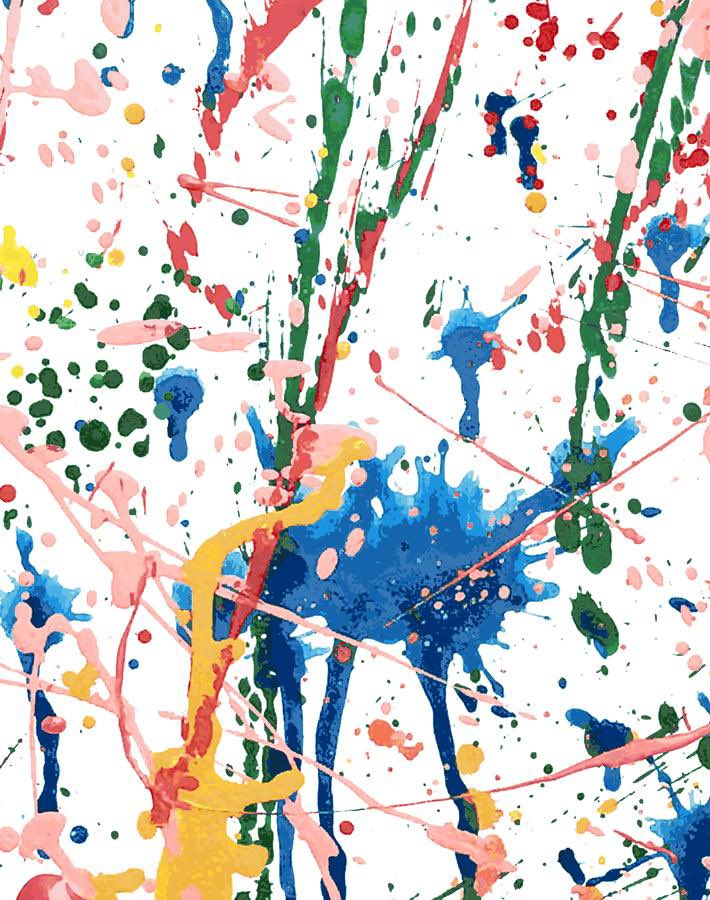 new wallpaper lol thanks google pic.twitter.com/GVm6Q0Ws7T