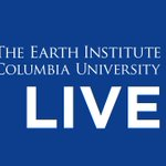 Image for the Tweet beginning: EI Live continues through July!