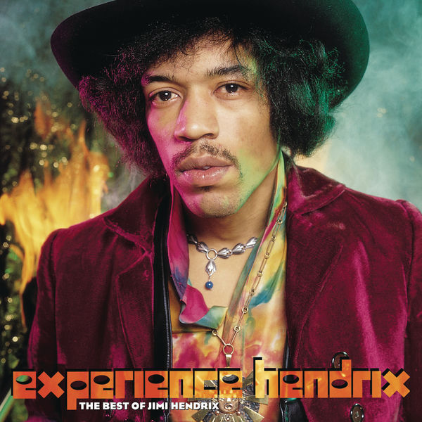 #nowplaying on The Mad Music Asylum: Angel by Jimi Hendrix Listen Live at http://www.wmma.rocks  #classicrock pic.twitter.com/RYK7Ozpsjy