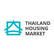 Ko Samui 597 superior properties for Rent with breathtaking and magnificent views! https://thailandhousingmarket.com/properties?bedrooms=0&bathrooms=0&listing_type=10&city_id=0&province_id=0&max_price=0&min_price=0&city_name=&limit=6&page=1&agent_id=0&lat=0&long=0&orderType=id&orderKey=DESC&agent_name= …pic.twitter.com/IIaGQNro2H