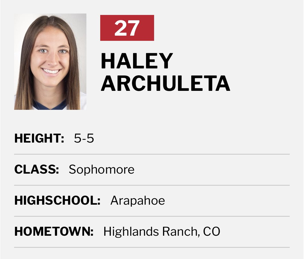 What's up @haleya426 !!  #ThisIsReal #RealAlumni