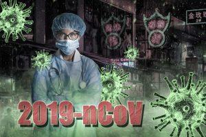 Vers la fin de l'épidémie de Covid-19 ? L'avis des experts  #famille