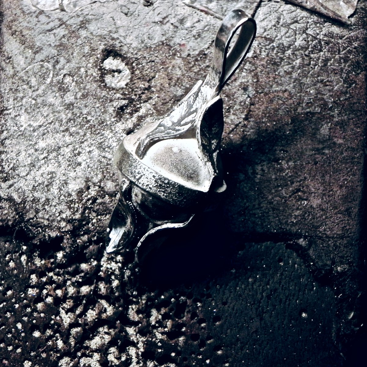 Pre enamelling.  #Silver #jewellery #jewelry  #jewelrydesign  #jewelrydesigner  #jewelryaddict #sterlingsilver  #originalart #craftspeople #handmade #handmadewithlove #handmadejewellery #handmadejewelry #originaldesign #spring #silver
