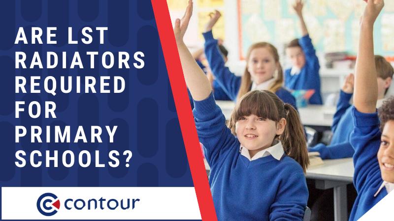 . @Contour_Heating discuss whether LST radiators required for primary schools. Find out more here: https://www.barbourproductsearch.info/are-lst-radiators-required-for-primary-schools-news083426.html?org=tw … #contourheating #heating #heatingproducts #lst #lstradiators #radiators #primaryschool pic.twitter.com/150FQgZCxp