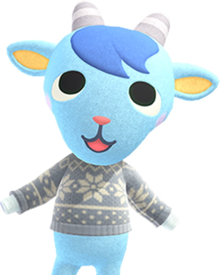 May the animal crossing gods bless me by having Sherb move into my town  #AnimalCrossingDesigns <br>http://pic.twitter.com/kYktLh4fGc