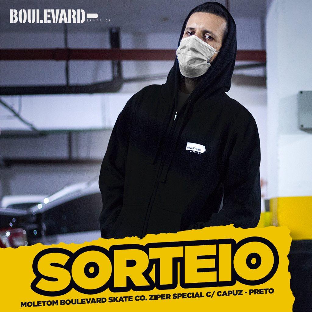 SORTEIO ROLANDO LÁ NO INSTA   #Sorteio #VitaSkateShop #LojadeSkate #SkateShop #Boulevardpic.twitter.com/HCSwfoTK0U