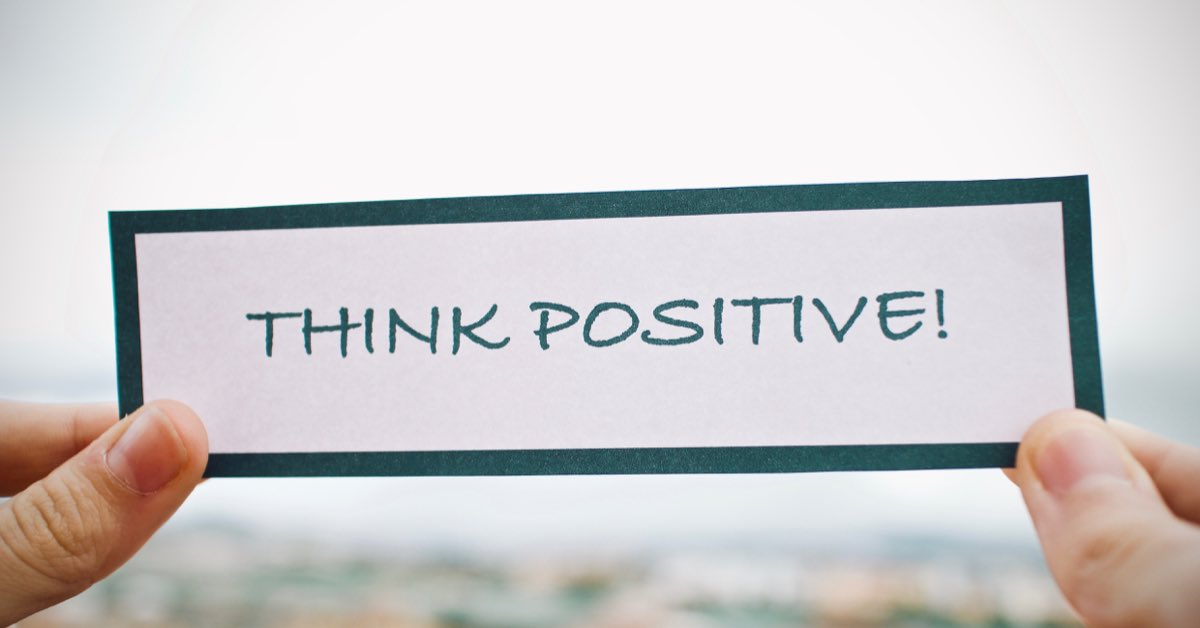 """Instructional Coaches: I have a new blog post: """"Leading with Positivity: How Coaches can Improve Moods to Enhance Learning."""" Hope you will check it out reflecttolearn.com/post/leading-w… #CoachingRedefined #leadership"""