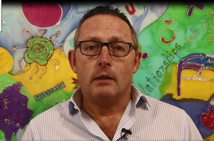Read the latest blog from the PHA. COVID-19 and the wider determinants of wellbeing. Brendan Bonner, Asst. Director, PHA, explores the determinants of wellbeing and the protective role they can play against the virus and its effects on communities. Go to pha.site/determinants