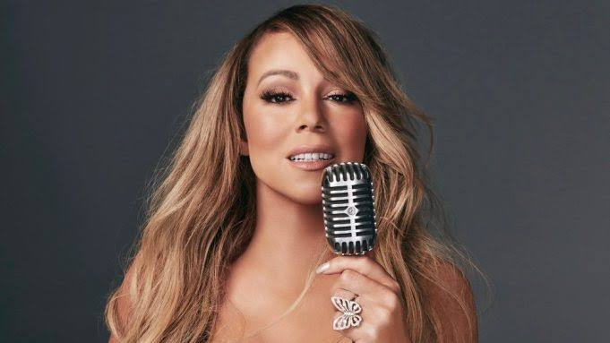 Female artists with the most Billboard Hot 100 #1s based on writing credits:  1. @MariahCarey - 18 2. @Beyonce - 12 3. @Madonna - 10 4. @katyperry - 9<br>http://pic.twitter.com/LGfm8hLzk7