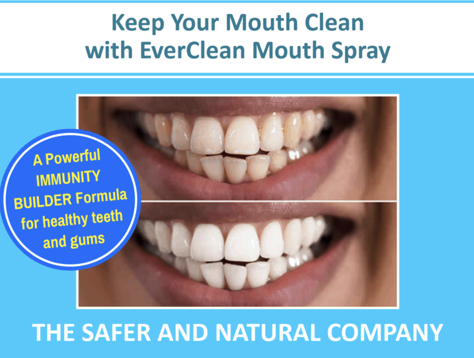This mouth cleaning spray formula has the added advantage of boosting your immune system. Check out there #Crowdfunding page and consider donating today! #Croudsourcing https://t.co/Nb8otWAhfY https://t.co/1JvfdfrqRl