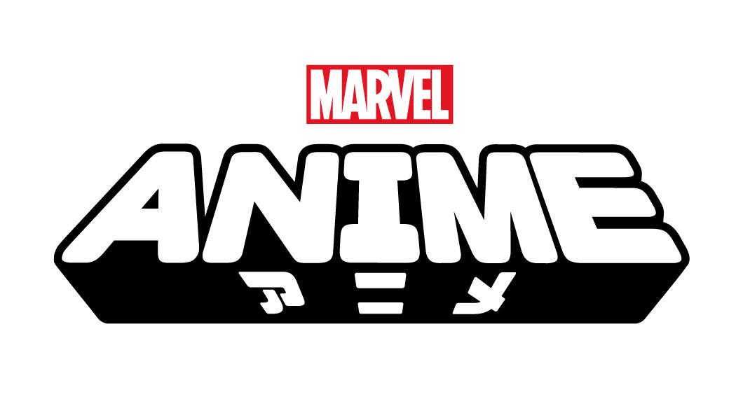 2020 Upper Deck Marvel Anime Details dlvr.it/RXNx6R