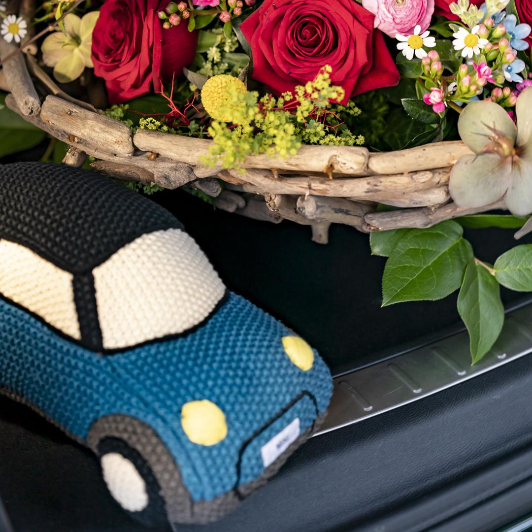 Kochane MAMY - życzymy Wam wymarzonego #MINI, dużo pięknych kwiatów i jeszcze więcej zdrowia! #MothersDay #DzienMatki #DzienMamy https://t.co/uGi3AHyegM
