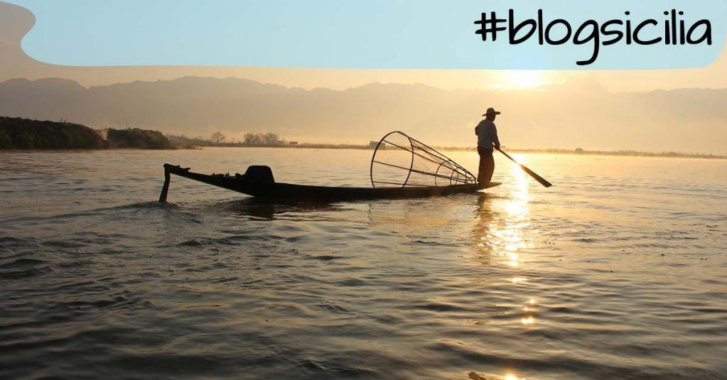 """""""Dì sempre quello che pensi senza mai dimenticare quanto prezioso sia il silenzio"""". Wheel  Buonasera da #blogsicilia"""