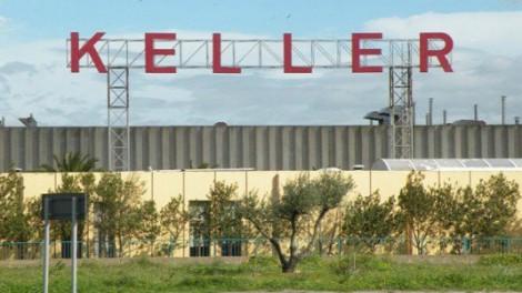 Ex lavoratori Keller, Rfi estende bando scorrimento graduatoria selezione - https://t.co/YZ74TdCWlR #blogsicilianotizie