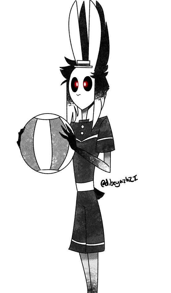 // I still can't get over this.......he is so cute. His summer swimsuit......old artwork from amino btw... <br>http://pic.twitter.com/XDSo6KYYJl