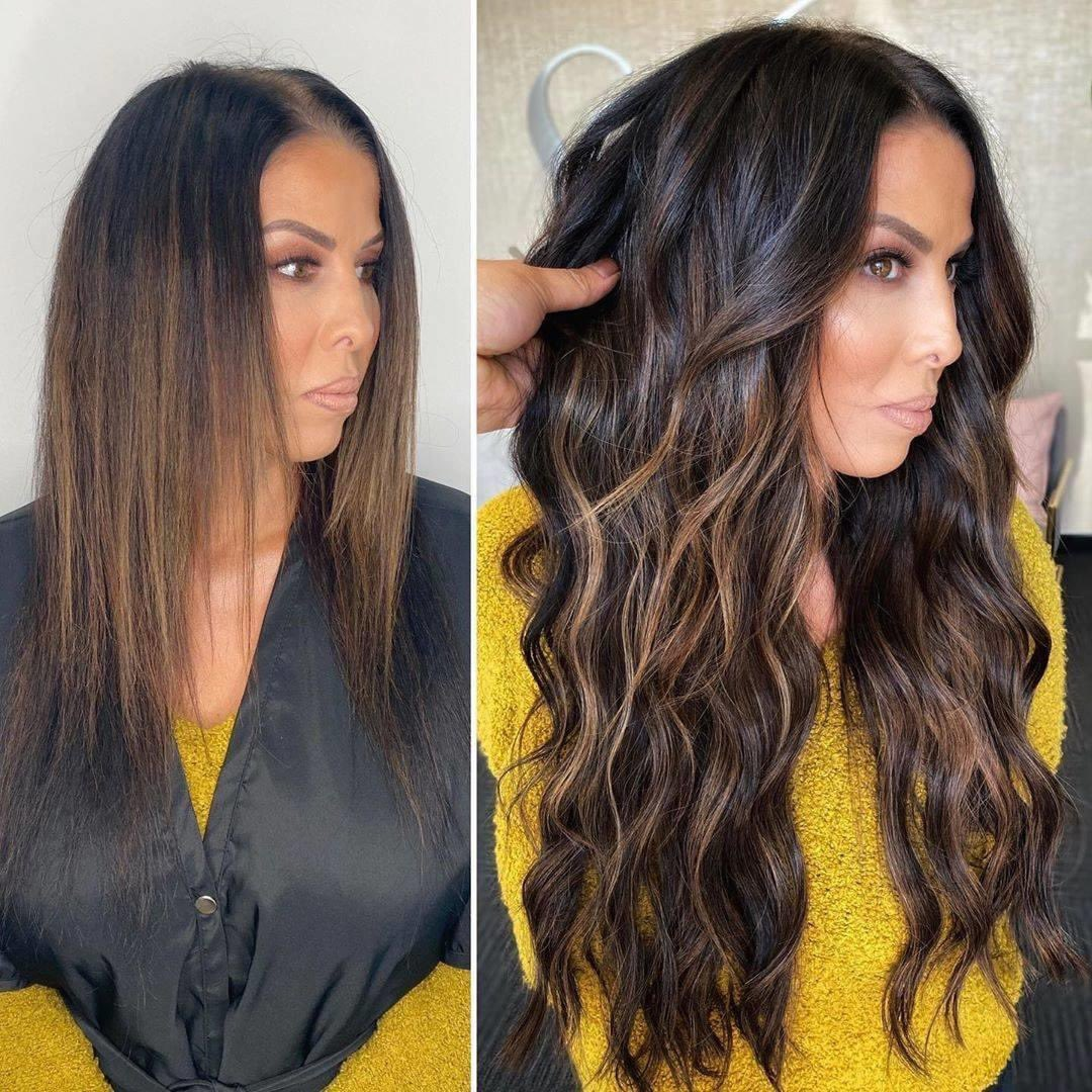 Beautiful before and after here by an @AmericanSalon pic.twitter.com/bGW9CcVeBi