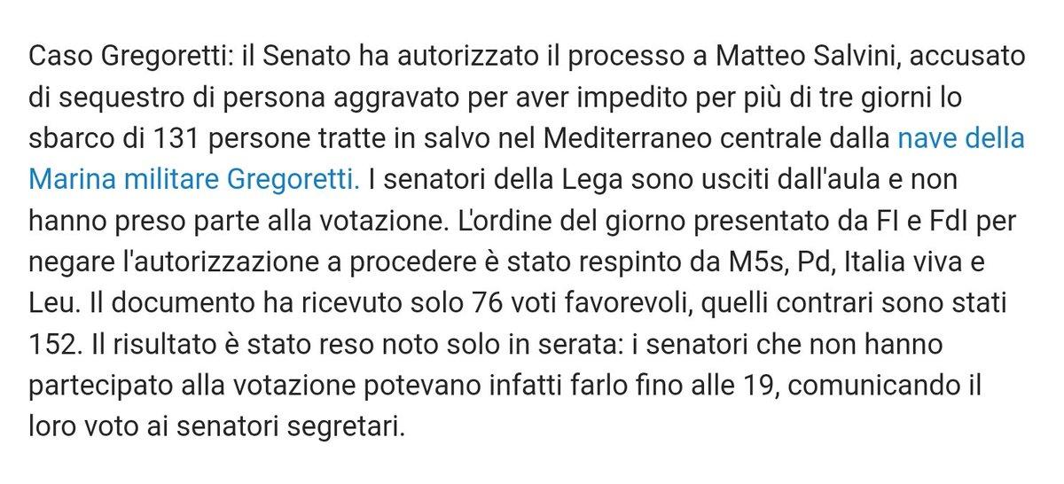 Gregoretti