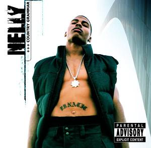 #NowPlaying For My by Nelly feat. Lil Wayne Country Grammar http://pinnaclehiphop.com Listen in!  http://listen.samcloud.com/w/84423/Pinnacle-Hip-Hop-Radio…pic.twitter.com/IyNLFMJ0Ct