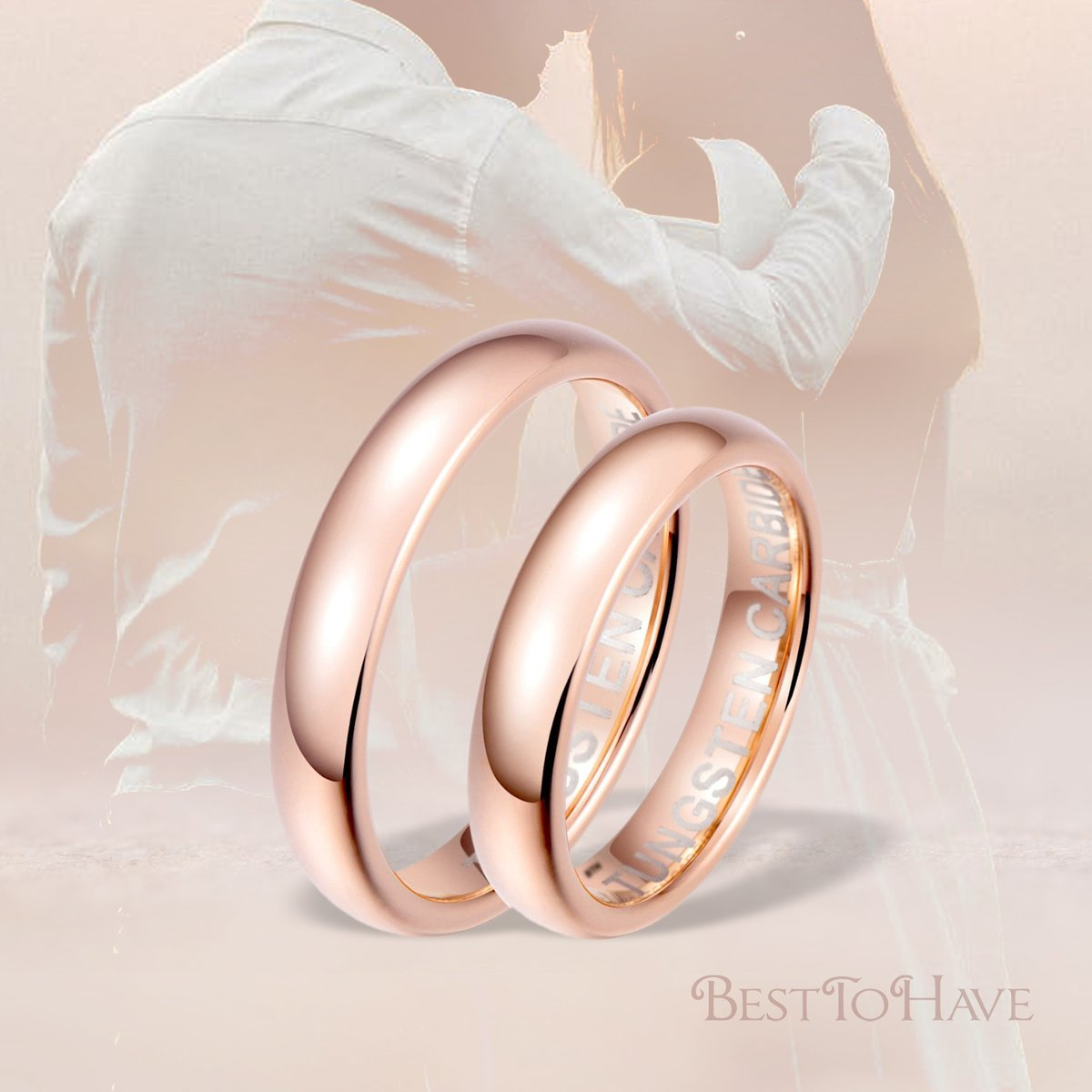 To celebrate those special moments! Code: 490 £39.99 Shop more:  #besttohave #besttohavejewelry #besttohaverings #hisandhers #matchingrings #wedding #engagement #weddingrings #weddinginspiration #sterlingsilver #silverrings #silverjewelry #jewelry