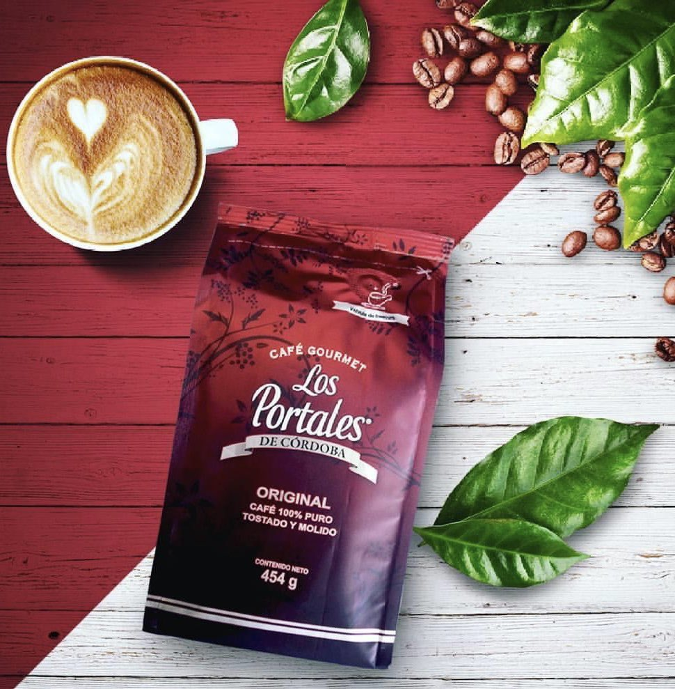 Black, Mocha, Latte or Cappuccino? What's your preference?  Mexican #Coffee available at #Amazon and #AmazonPrime   https://www.amazon.com/Mexican-Los-Portales-Original-Ground/dp/B014LWQQ5K/ref=mp_s_a_1_3?dchild=1&keywords=coffee+los+portales&qid=1590514333&sr=8-3 …  #TuesdayTip #tuesdayvibes #tuesdaymood #lifestyle #BeWell #coffee #giftideas #gourmet  #Diversity #StayHome #StayHomeSaveLivespic.twitter.com/MyaXWi8Drv