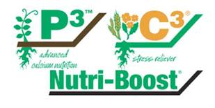 Planning for herbicide, ask your local #AgRetailer for #C3 or #Nutriboost for your cereals and canola or #P3 for your pulses. The products are formulated to relieve the plant from early-season stress. #OmexCanada #Primers #Starters #Foliarspic.twitter.com/hJMm1ufJY6