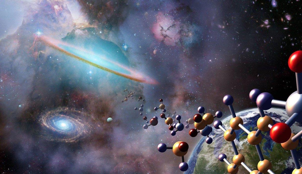 "The ""Where's Waldo?"" of Astrochemistry aasnova.org/2020/05/26/the… @astrobites @AstroAbaDab"
