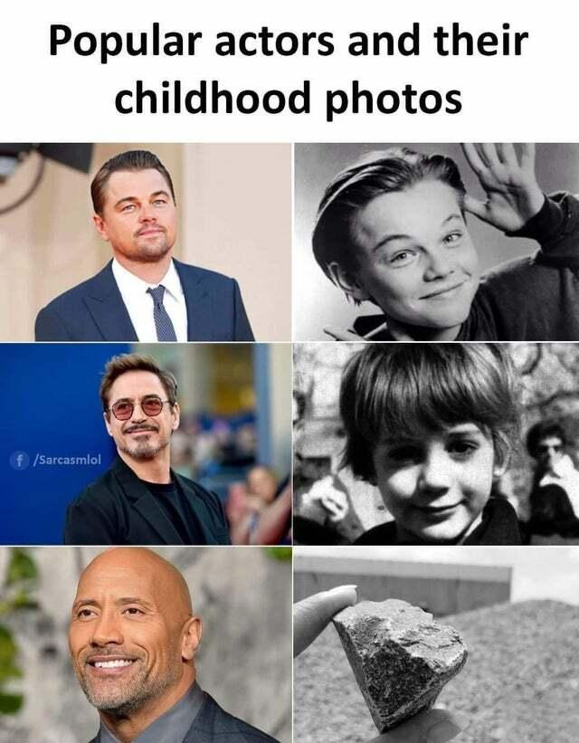 Omg he was a rock?  See More Memes 👉 https://t.co/DSCjJ03Vs8  #ComedyCemetery #funny #history #historymeme #memes #lol #fun #lmao #humor #dankmeme #memesdaily https://t.co/S1Euvzd3Aj