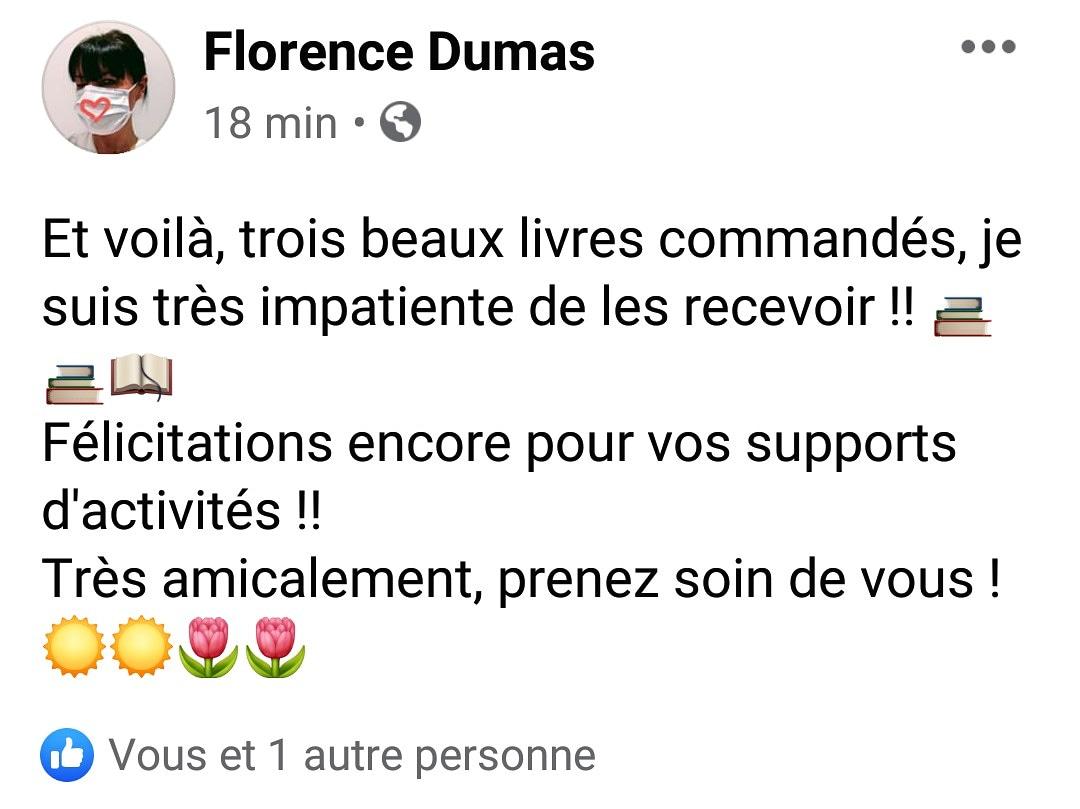 #EHPAD #famille #jeux #livre #souvenir #partage #intergenerationnel #fetesdesmeres #annee50 #alzheimer #mémoire #cognitive #ergotherapie #orthophonie #seniors