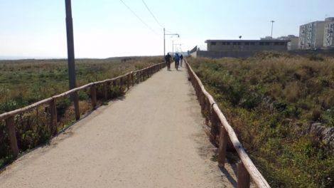 Decreto Rilancio, via libera del Comune di Siracusa a 23 km di pista ciclabile - https://t.co/vHGNEfAybC #blogsicilianotizie