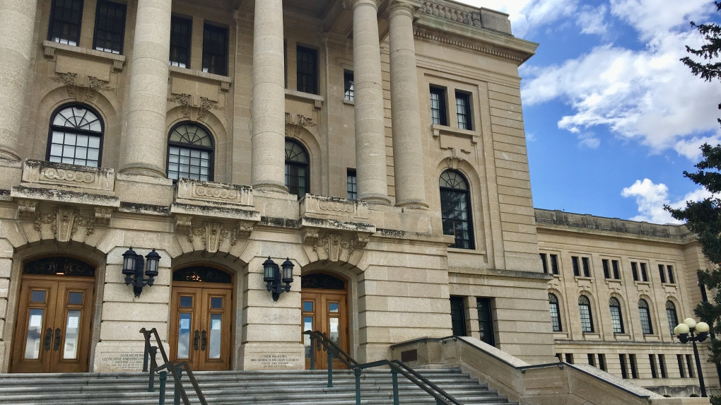 BREAKING: Sask. legislative assembly to return on June 15 with 2020-21 budget - https://regina.ctvnews.ca/sask-legislative-assembly-to-return-on-june-15-with-2020-21-budget-1.4955402 … #Sask #sk #yqr #skpoli #COVID19pic.twitter.com/Dj8s38uSI7