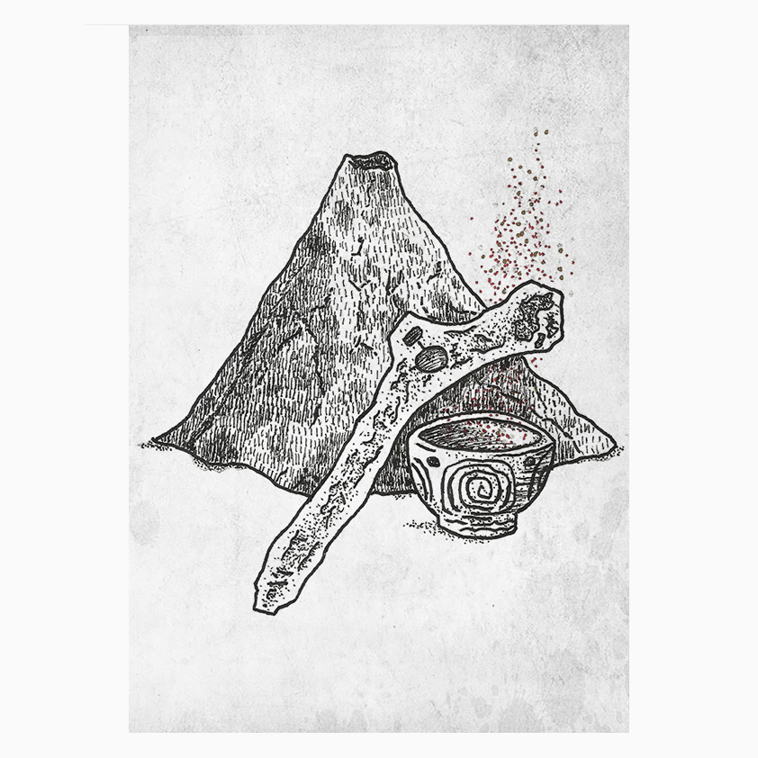 © Maurílio Barreto  #occultrock #blackmetal #doommetal #witch #country  #dubai #viking #deathmetal #pagan #dj #folkmetal #medieval #beer #cigar #alchemy #newyork #wine #whiskey #hiphop #stonerrock #jewels #fashion #leather #surf #model #ilhabela #familycrest #marine #mason #beer
