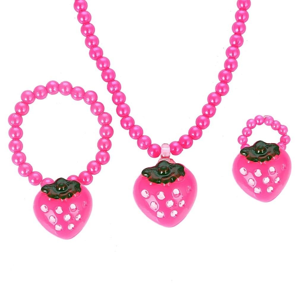 #beautiful #newmom Girls' Cute Jewelry Set https://t.co/tju4VDS8Yu https://t.co/TOTeDf9ECp