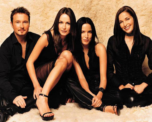 The Corrs  - Breathless   ,Top Of The Pops #corrs #music #love  #fashion #travel #photooftheday  #artist #beautiful #style #summer #picoftheday #happy #losangeles #nature #instagram #life #nyc #fun #musician #newyork #follow #model #dance #party #beauty,  https://t.co/E07BDphMo0 https://t.co/9tS40PYtd9