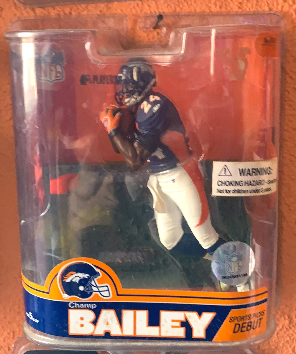 @champbailey pic.twitter.com/y6O7JP5iPy