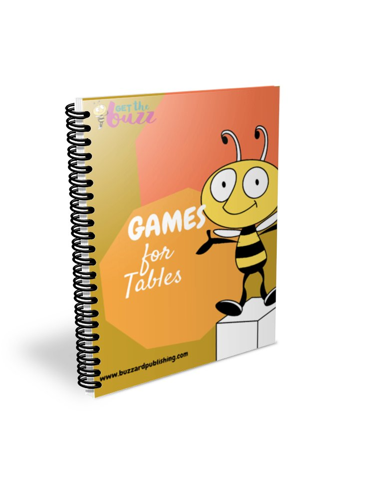 https://goo.gl/xcbswb  44 game boards & rules to play simple games.  Learning the multiplication tables facts for the 2x to 12x tables.  Just £12! Practise using #multiplication facts to #divide within & beyond the multiplication table.  #mathsgames #primaryschool #teacherpic.twitter.com/FC5GexuNXz