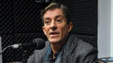 """#Madryn #Politica #Pesca #Conarpesa #Impuestos   Fernando Álvarez Castellano: """"Si alguna de mis respuestas les molestó, les pido disculpas a @Gus_Sastre y @ric_sastre """"  https://t.co/u4dntVXgNP https://t.co/jsPCaX1yjO"""