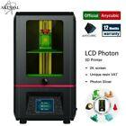 ANYCUBIC SLA 3D Printer Photon 2K Screen Off-Line Print UV LCD 405nm *UK STOCK* £254.49End Date:... -  #3dprinter #3dprinterparts #3dprinters