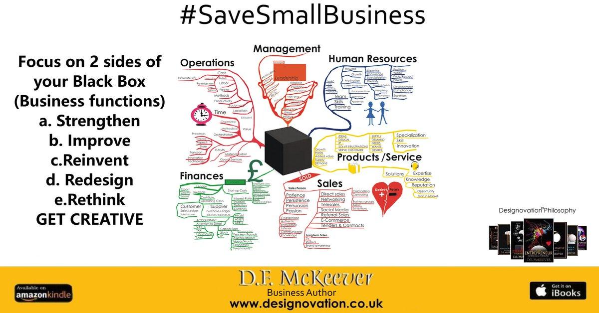What will be the FUTURE of small family business???https://lnkd.in/eRjJxvU #entrepreneur #ceo #businesshelp #smallbusiness #businessstartup #economiccrisis #familybusiness #retweet #SMEUK #UKHashtags #LinkedInLeadGen #ATSocialmediapic.twitter.com/JoEic0joWU