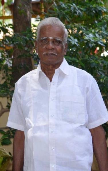 #HELP #CHENNAI (Thread)  72 year old man missing from #Ekkatuthangal. Please help in bringing smiles to their family by let them know if you come across him.  Name: Venkatesan (M) Missing Since: Noon of 26th May 2020 Where (Last seen at) :Ekkaduthangal near Indian Bankpic.twitter.com/xAB8G0XqBv