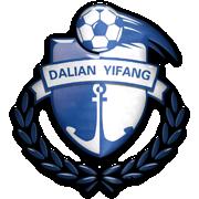 I am sure that #DalianYifang is a way better team than #Krasnodar ! pic.twitter.com/haJQEsI7vP